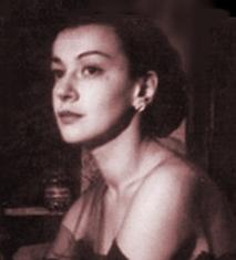 Amelia Rosselli a Villa Pamphili - cristina_campo2